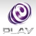play1