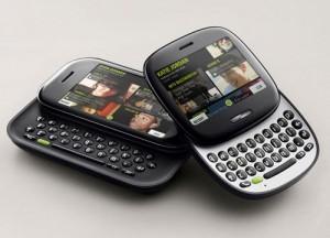 microsoft-phone-doladowania
