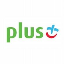Ważność konta na rok w Plusie na kartę
